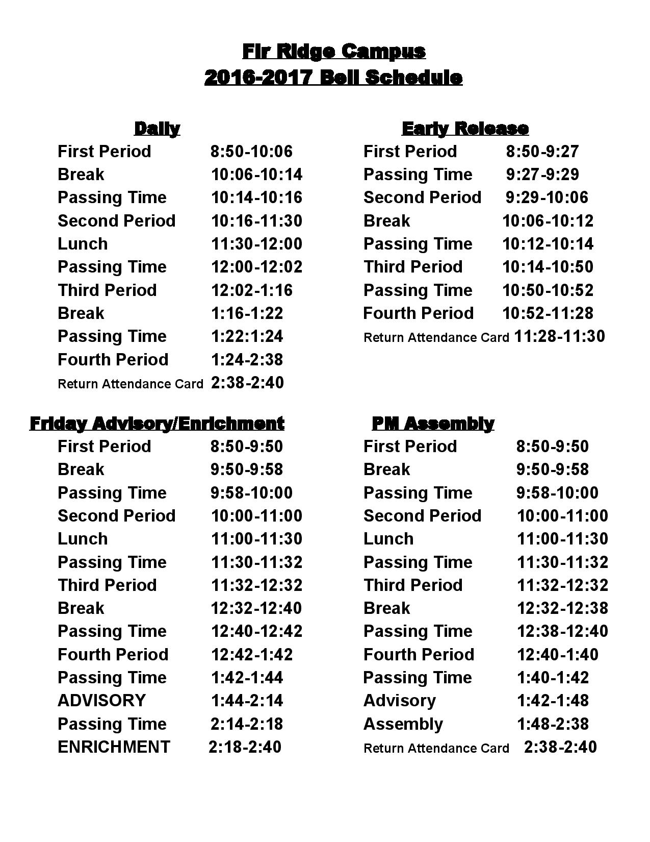 frbellschedule2016-2017-docx-page-001