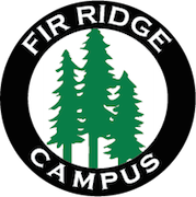Fir-Ridge-Campus