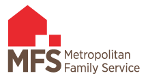 MFS_Logo_Color_crop